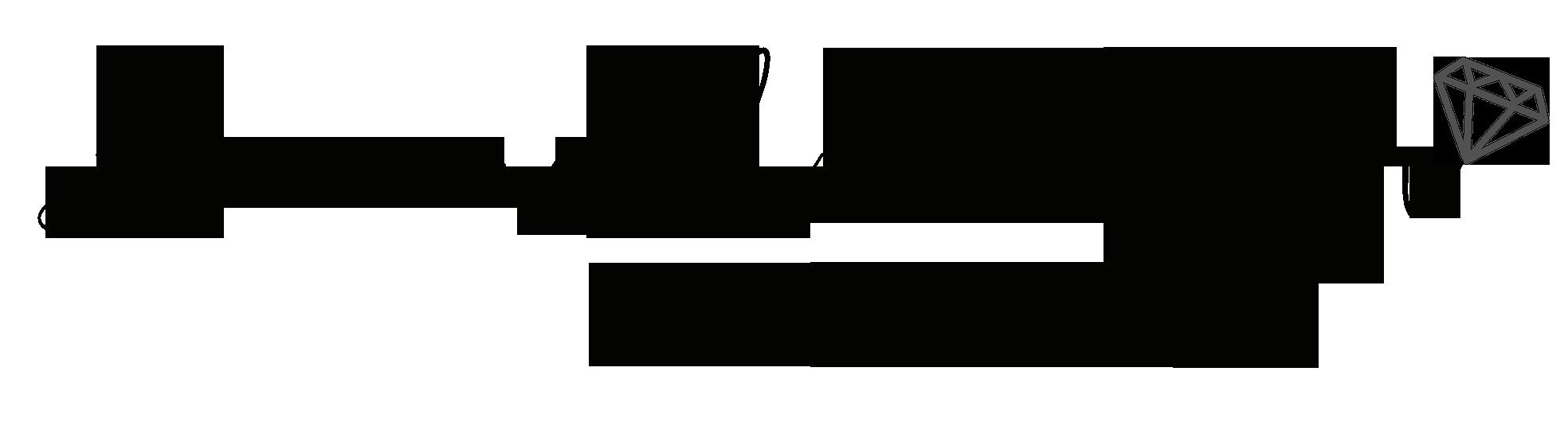 Laura Llewellyn Design